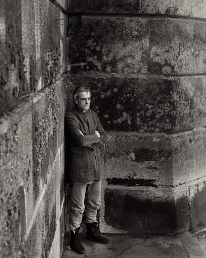 jeremy irons photographed by monika hofler 5