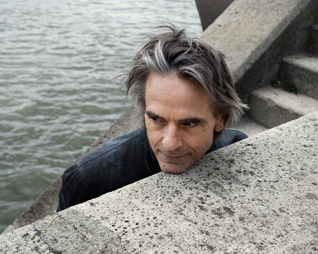 jeremy irons photographed by monika hofler 6