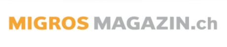 migros magazine logo