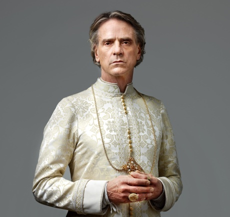 jeremy_irons_borgias_2