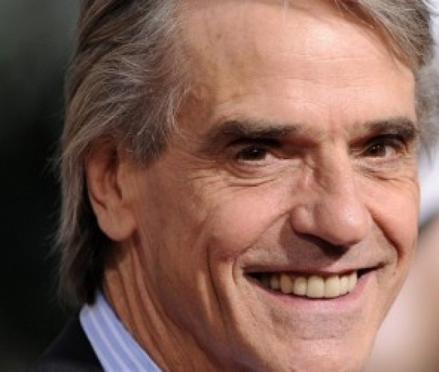Jeremy Irons Reads Ts Eliots The Waste Land Bbc Radio
