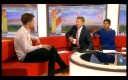 max bbc breakfast 1