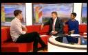 max bbc breakfast 5