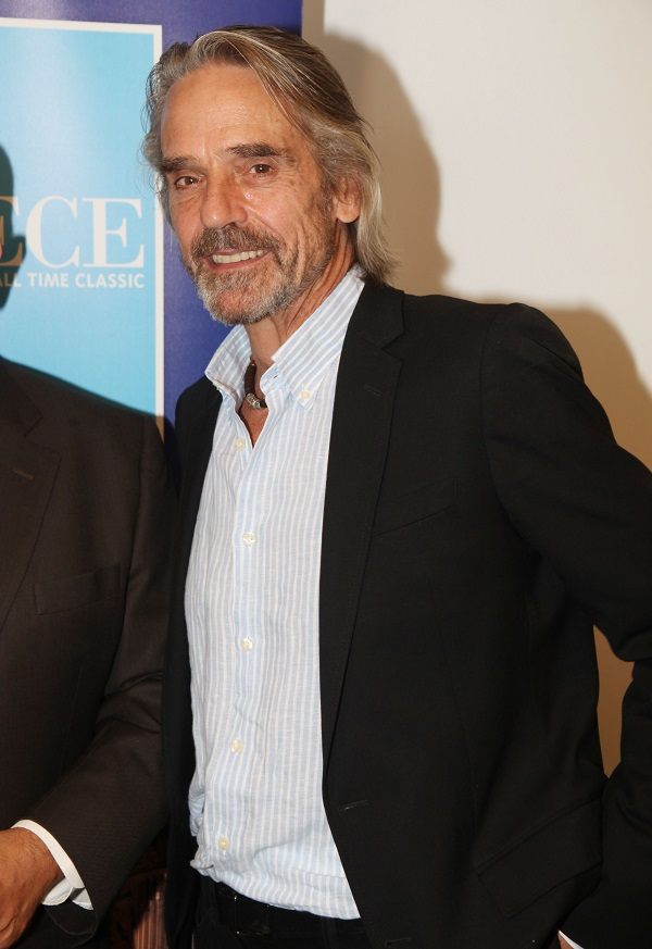 Photo via: http://www.tvshow.gr/thema-imeras/111086/articles/foto-o-jeremy-irons-stin-ellada!