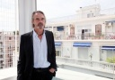 NTTL Greece jeremy irons sthn ellada (3)