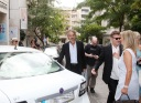 NTTL Greece jeremy irons sthn ellada (9)