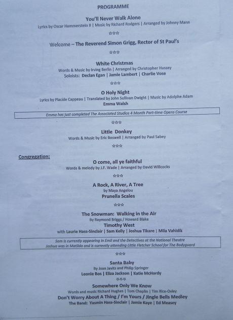 4. programme 1
