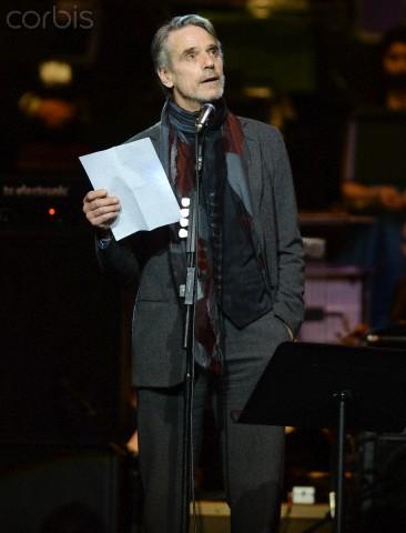 "UK- Music- ""Celebrating Jon Lord Concert"" in London"