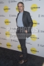 Sundance Institute New York City 2014 Benefit - Arrivals
