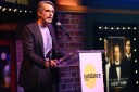 Jeremy+Irons+Sundance+Institute+Vanguard+Leadership+CVIEhAbMLx4l