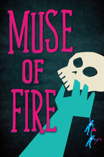 Muse of Fire itunes