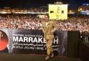 marrakech136