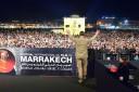 marrakech137