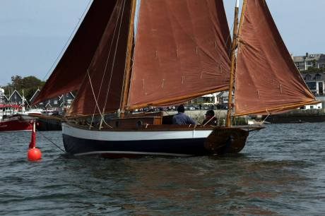baltimorewoodenboatfest2015.1
