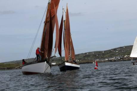 baltimorewoodenboatfest2015.5