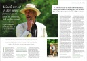 CotswoldLife32and33
