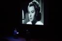 The Ingrid BergmanTribute
