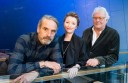 Jeremy-Irons-Lesley-Manville-Sir-Richard-Eyre-launching-Bristol-Old-Vics-Long-Days-Journey-Into-Night-PHOTO-Alastair-Muir-700×455