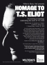 Eliot_flyer_image_-_with_readers_3