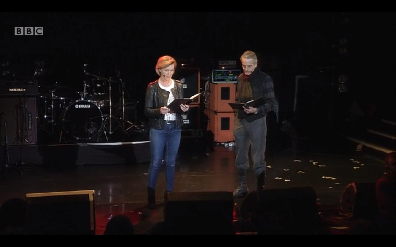 Belarus Free Theatre Jeremyironsnet
