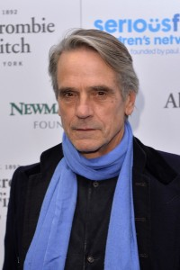 Jeremy+Irons+SeriousFun+Children+Network+London+6A-6lXFmg0jl