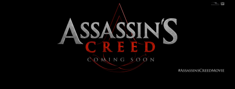 assassinscreedbanner.jpg