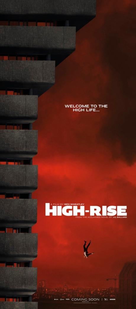 highriseposter