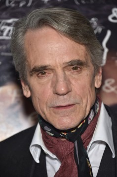 Jeremy+Irons+Man+Knew+Infinity+New+York+Screening+p_28f6L4tJWl