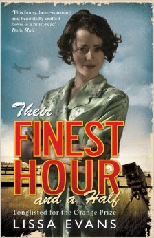 Their-Finest-Hour-And-A-Half