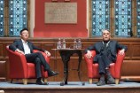oxfordunion10