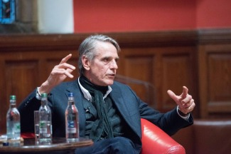 oxfordunion13