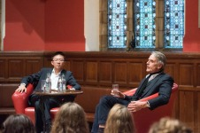 oxfordunion15