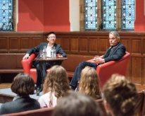 oxfordunion16