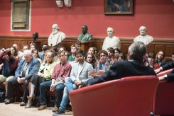 oxfordunion17