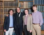 oxfordunion29