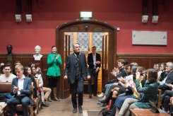 oxfordunion34