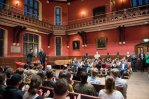 oxfordunion5