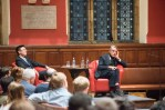 oxfordunion6