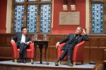 oxfordunion7