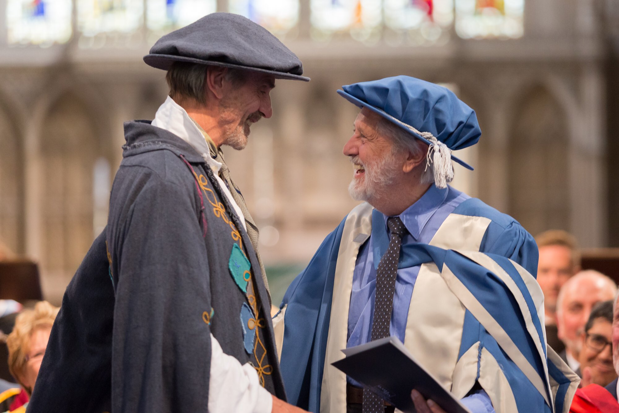 bathspagraduationdavidputtnam