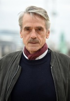 "LONDON, ENGLAND - FEBRUARY 20: Jeremy Irons attends the ""Red Sparrow"" photocall at Corinthia London on February 20, 2018 in London, England. (Photo by David M. Benett/Dave Benett/Getty Images)"