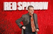 Jeremy+Irons+Red+Sparrow+European+Premiere+_LMDhWhbFBNl