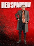 Jeremy+Irons+Red+Sparrow+European+Premiere+I45jsrU6Y1dx