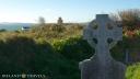 009_Nine_Days_Mud_Ireland_Travel_West_Cork_Kilcoe_Church_Castle