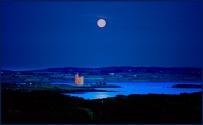 Kilcoe-Moonlight-1