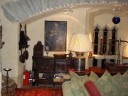 kilcoesittingroom